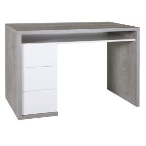 Bureau Moneta - Alinéa - 169 €