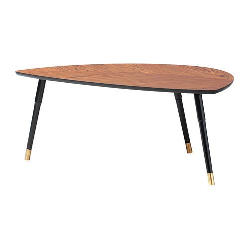 Table basse, LÖVBACKEN 75 €