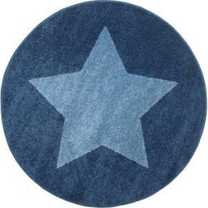 Tapis STAR - Miliboo.com - 89 €