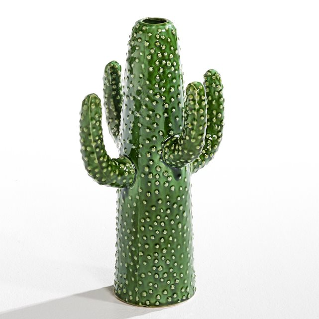 Vase Cactus Design AM.PM