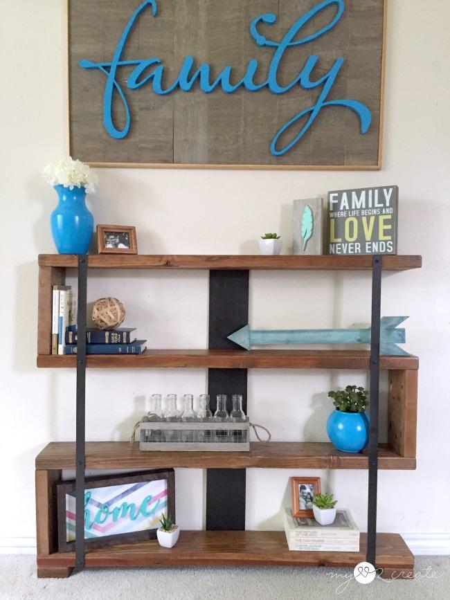 industrial-narrow-bookshelf-front-mylove2create