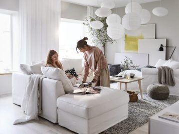 Catalogue 2018 IKEA 15