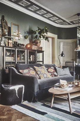 Catalogue 2018 IKEA 16