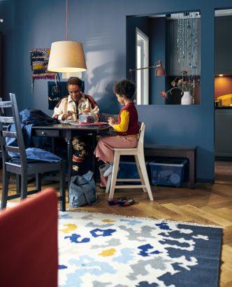 Catalogue 2018 IKEA 19
