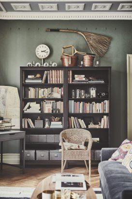 Catalogue 2018 IKEA 20