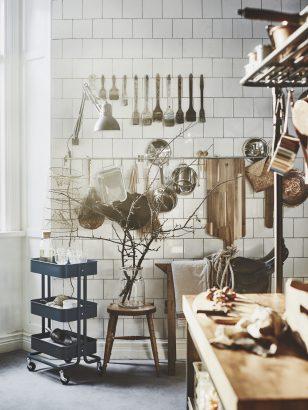 Catalogue 2018 IKEA 21