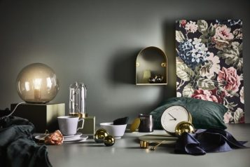 Catalogue 2018 IKEA 22