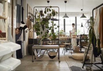 Catalogue 2018 IKEA 23