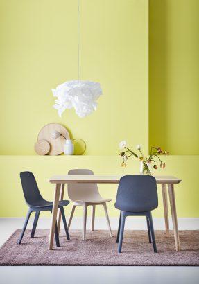 Catalogue 2018 IKEA 24