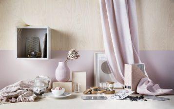 Catalogue 2018 IKEA 3