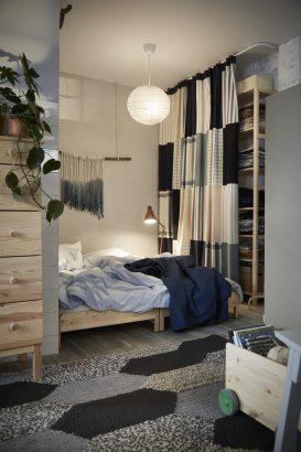 Catalogue 2018 IKEA 5