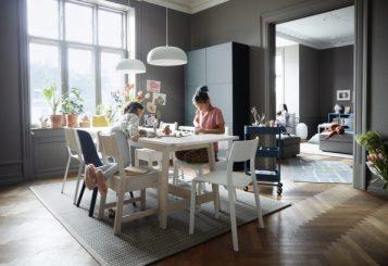 Catalogue 2018 IKEA 6