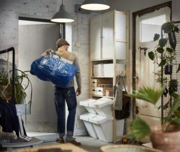 Catalogue 2018 IKEA 7