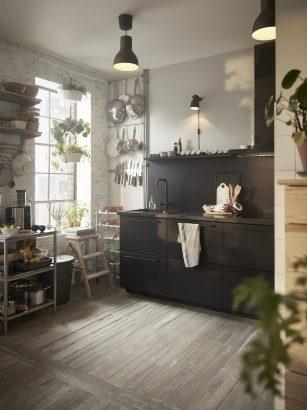 Catalogue 2018 IKEA 9