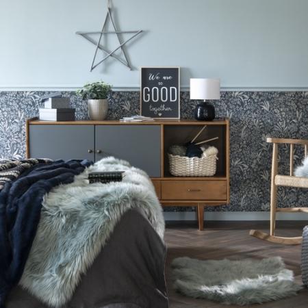 mdp ma d co de pro la d co c 39 est pas seulement fait pour tre joli en photo. Black Bedroom Furniture Sets. Home Design Ideas